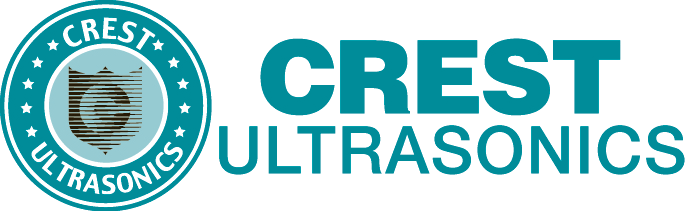 Crest Ultrasonic Cleaners