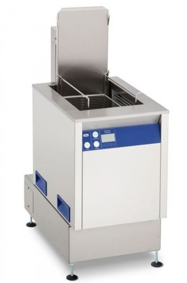 Elma Ultrasonic Cleaner