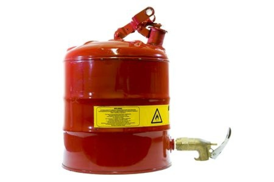 Flammable Solvents and Ultrasonic Cleaners - iUltrasonic